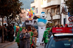 20_carnaval_11