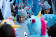 43_Carnaval19_JS_20