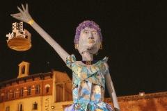 65_Carnaval20_13_JSerra