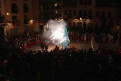 65_Carnaval20_15_JSerra