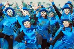 65_Carnaval20_6_JSerra