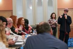 48_Debat_Municipal_27