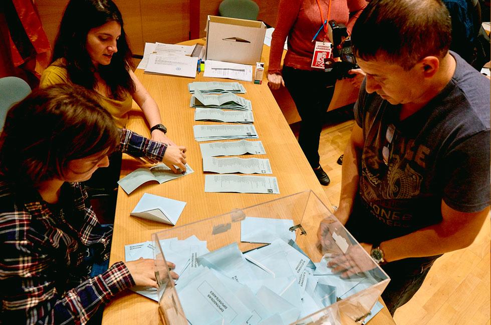 49_Eleccions19_JSerra_15