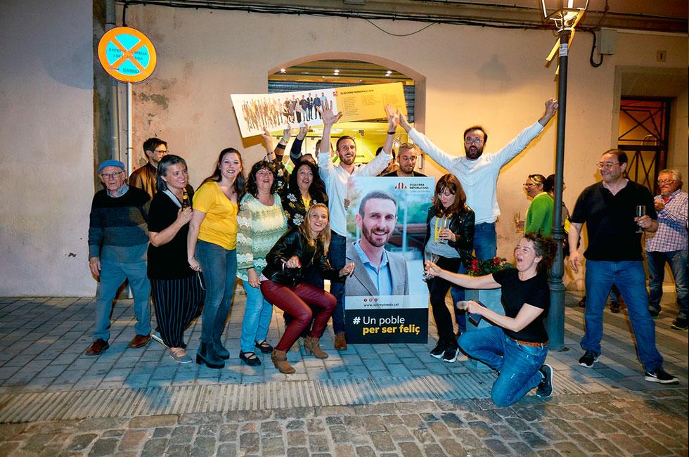 49_Eleccions19_JSerra_26