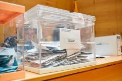 49_Eleccions19_JSerra_12