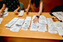 49_Eleccions19_JSerra_18