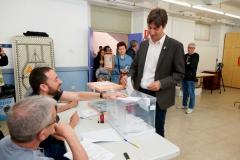49_Eleccions19_JSerra_6