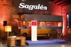 08_Sagales01_AS