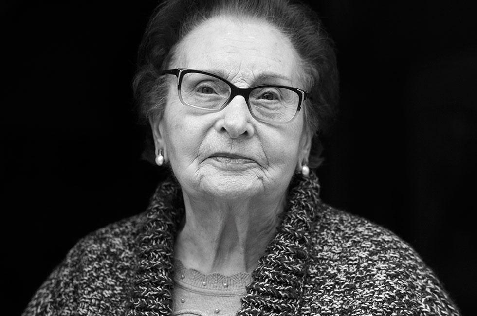 Antonia Comajuncosa