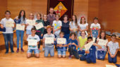 Consell d'Infants 17-18