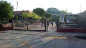 Escola El Farell