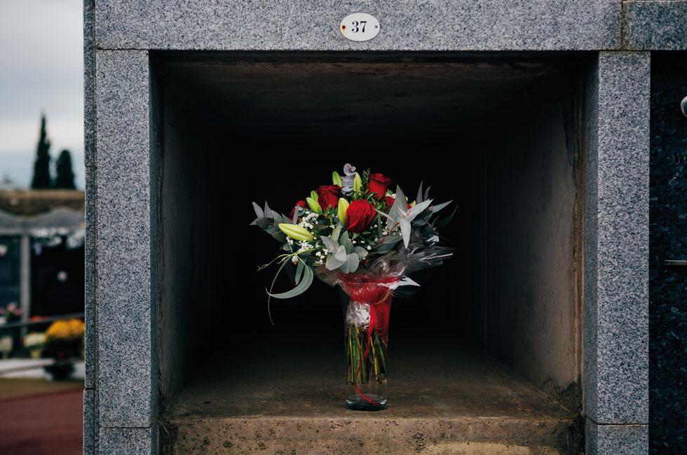 Cementiri 2