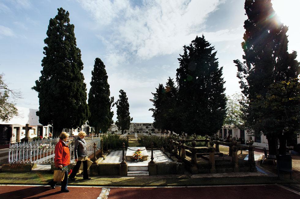 Cementiri 3