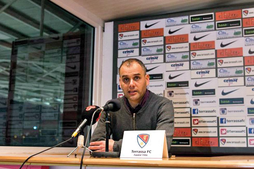 Jose Luis Dique