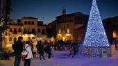 Caldes de Montbui Nadal