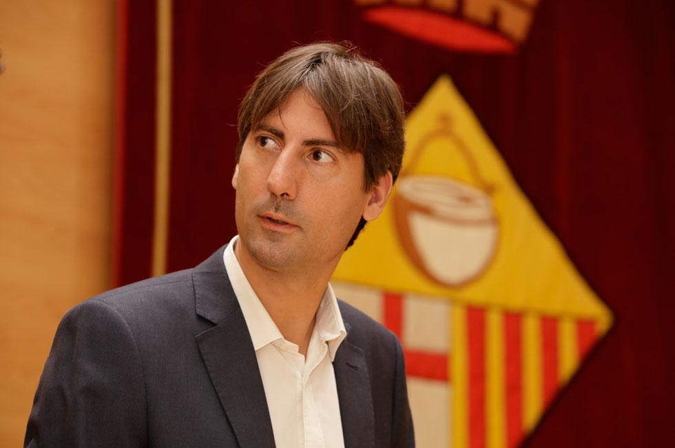 Jordi Solé 1-O