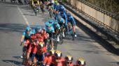 La Volta Ciclista Catalunya