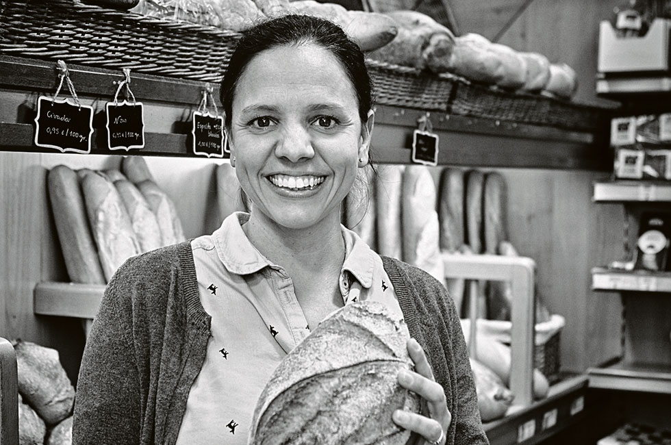 Ester Ventura Falsina