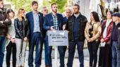 ERC Caldes programa electoral