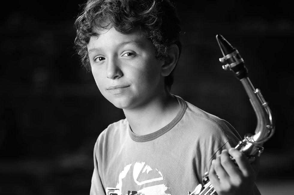 Bernat Basser