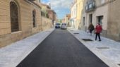 carrer Sant Pau
