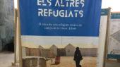 els altres refugiats