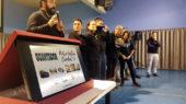 Gala Millor Pintxo Vallès Oriental
