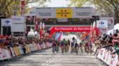 volta ciclista Catalunya