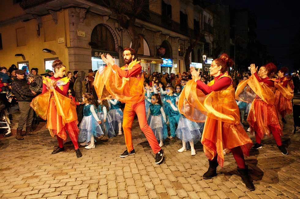 65_Carnaval20_10_JSerra