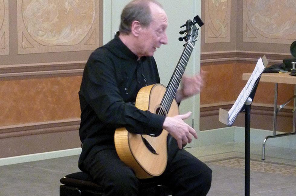 Rafael Sala