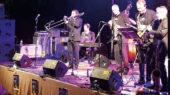Festival Jazz Castell Montbui