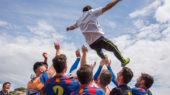 CF Caldes 2a Catalana