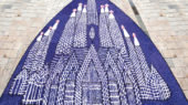 Sagrada Família de Punta en Flor