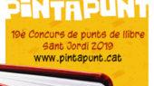 PintaPunt 2019