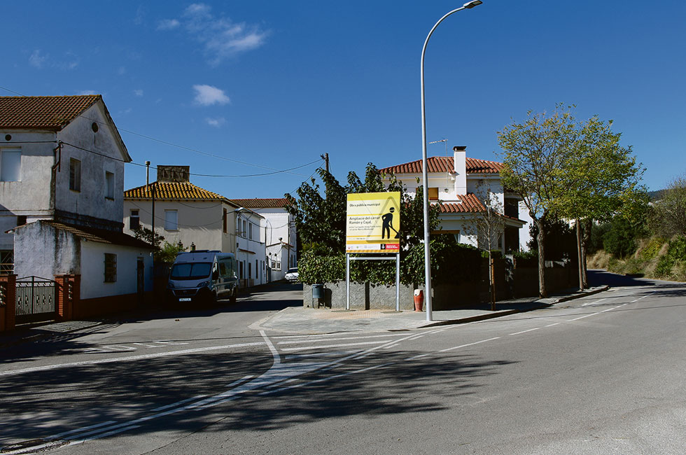 Obres RamónyCajal