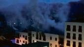 foc habitatge nucli urbà