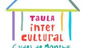 Taula Intercultural