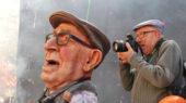 Guillem el fotograf