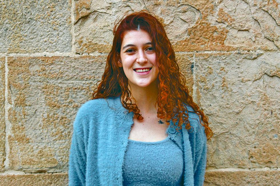 Laia Cornellas