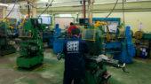 cicle formatiu mecanica caldes de montbui