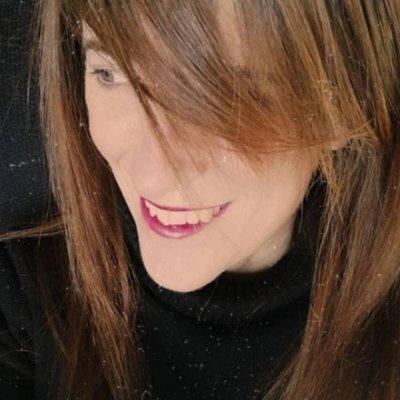Magda Farré