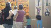 taller d'art caldes de montbui